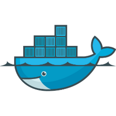 Docker on Ubuntu